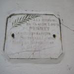 plaque-0744