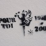 pochoir-7477