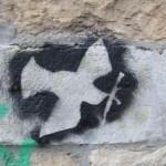 pochoir-de-paix-3551