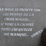 pochoir-en-poesie-2928