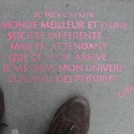 pochoir-en-poesie-2930