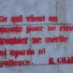 pochoir-et-poesie-6330