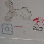 pochoir-hors-les-murs-0479