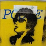 pochoir-pcx-62-9499
