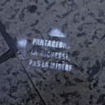 pochoir-politique-5089