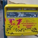 pochoir-postal-et-colorie-5581