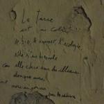 poeme-mural-et-ecolo-0925