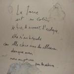 poeme-mural-et-ecolo-0926