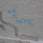 poesie-de-graf-5714