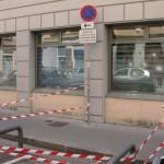 police-municipale-caillassee-pcx-66-1299