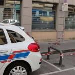 police-municipale-caillassee-pcx-66-1300