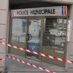 police-municipale-caillassee-pcx-66-1301
