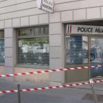 police-municipale-caillassee-pcx-66-1302