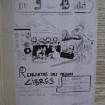 politix-affichette-devant-vulcania-squat-2259
