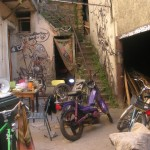 politix-interieur-squat-rue-diderot