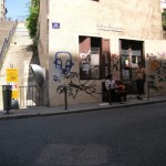 politix-vers-la-fin-du-squat-2166