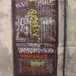 portail-0012