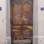 portail-0014