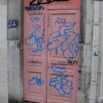 porte-decoree-0460