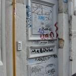 porte-decoree-4060