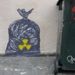 poubelle-nucleaire-9860