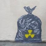 poubelle-nucleaire-9861