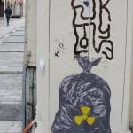 poubelle-nucleaire-9864