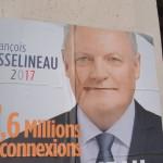 presidentielles-2017-6254