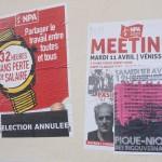 presidentielles-2017-6283