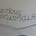 presidentielles-2017-6862