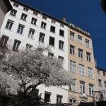 printemps-2011-6618