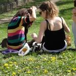 printemps-2011-6824