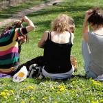 printemps-2011-6825
