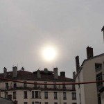 printemps-2011-6829