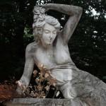 printemps-2011-9514