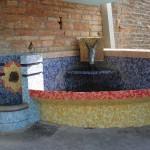 printemps-sculptural-8541