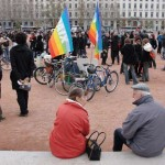 prison-bellecour-20-nov-2010-5302