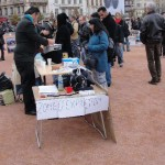 prison-bellecour-20-nov-2010-5303