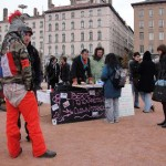 prison-bellecour-20-nov-2010-5306