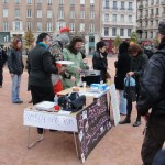 prison-bellecour-20-nov-2010-5309