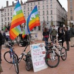 prison-bellecour-20-nov-2010-5310