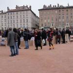 prison-bellecour-20-nov-2010-5312