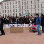 prison-bellecour-20-nov-2010-5313