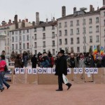 prison-bellecour-20-nov-2010-5314