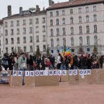 prison-bellecour-20-nov-2010-5316
