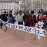 prison-bellecour-20-nov-2010-5317