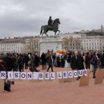 prison-bellecour-20-nov-2010-5319