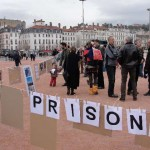 prison-bellecour-20-nov-2010-5320