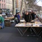 quai-de-lecture-0768
