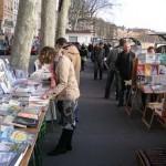 quai-de-lecture-0769
